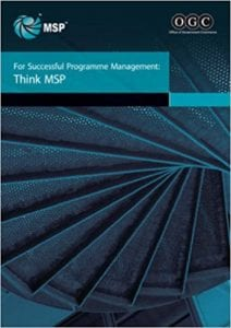 For Successful Programme Management Book by Melanie Franklin
