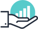 Exports_from_ai_for_dev_ invest-icon