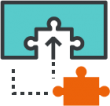 Exports_from_ai_for_dev_Solution-icon